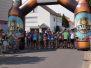 2015 Hauptlauf 2.500 m