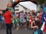 2016 Zwergenlauf 200 m