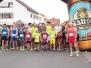 2017 Hauptlauf 5.000 m