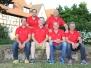 2017 Helfer und Team