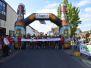 2019 Bonnfinanz-Lauf 10.000 m