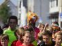 2019 COMLINE-Lauf 2.500 m