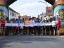 2019 Wildgruber-Lauf 5.000 m