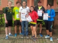 Erbacher Stadtlauf