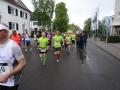 Weltkulturerbelauf Bamberg