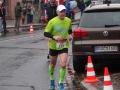 Halbmarathon Aschaffenburg