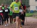 Lauf Wertheim 2015