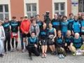 HM Bamberg 30-04-2017 (20)