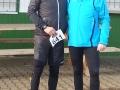 12.02.2017 Winterlauf Wallernhausen
