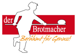Brotmacher
