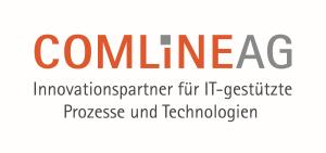 COMLINE Signet_mi A4