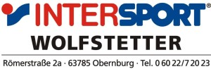 INTERSPORT WolfstetterAdresse