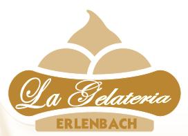 La_Gelateria