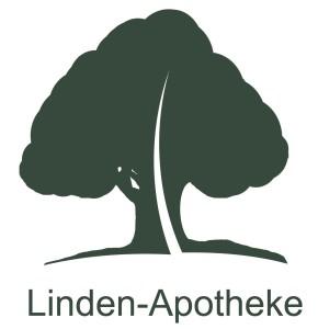 Linden_Apotheke_kurz