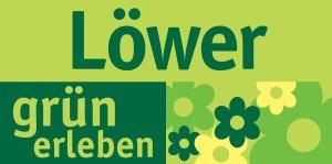 Logo_Loewer_4c
