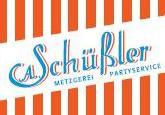Schuessler_klein