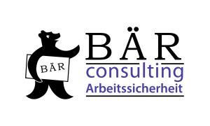 baer_arbeitssicherheit_rgb-03