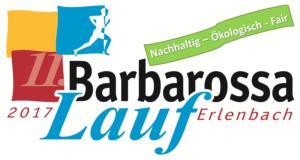 logo_2017_fair