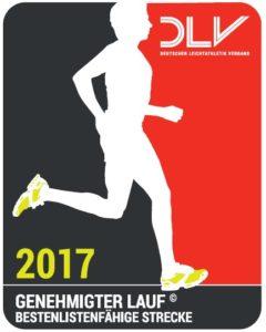 strassenlauf_2017