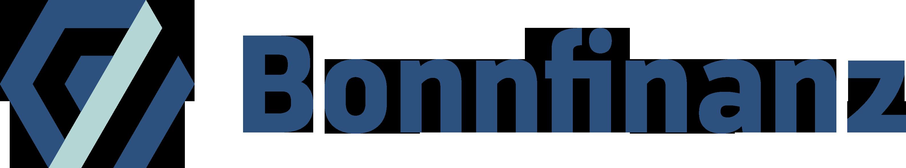 logo bonnfinanz
